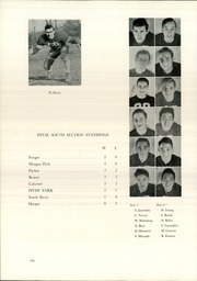Page 158, 1947 Edition, Hyde Park High School - Aitchpe Yearbook (Chicago, IL) online yearbook collection