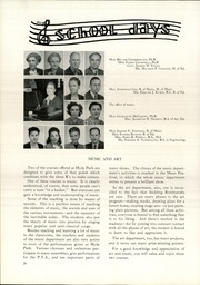 Page 32, 1947 Edition, Hyde Park High School - Aitchpe Yearbook (Chicago, IL) online yearbook collection