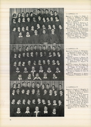 Page 104, 1951 Edition, Hyde Park High School - Aitchpe Yearbook (Chicago, IL) online yearbook collection