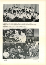 Page 107, 1951 Edition, Hyde Park High School - Aitchpe Yearbook (Chicago, IL) online yearbook collection