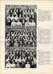 Page 98, 1951 Edition, Hyde Park High School - Aitchpe Yearbook (Chicago, IL) online yearbook collection