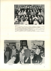 Page 99, 1951 Edition, Hyde Park High School - Aitchpe Yearbook (Chicago, IL) online yearbook collection
