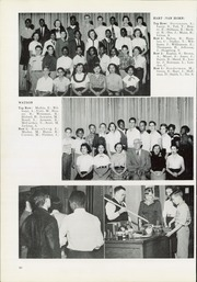 Page 98, 1954 Edition, Hyde Park High School - Aitchpe Yearbook (Chicago, IL) online yearbook collection
