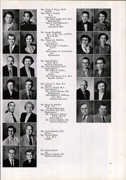 Page 25, 1955 Edition, Hyde Park High School - Aitchpe Yearbook (Chicago, IL) online yearbook collection