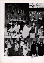 Page 46, 1955 Edition, Hyde Park High School - Aitchpe Yearbook (Chicago, IL) online yearbook collection