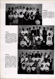 Page 86, 1955 Edition, Hyde Park High School - Aitchpe Yearbook (Chicago, IL) online yearbook collection
