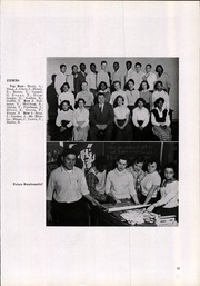 Page 89, 1955 Edition, Hyde Park High School - Aitchpe Yearbook (Chicago, IL) online yearbook collection