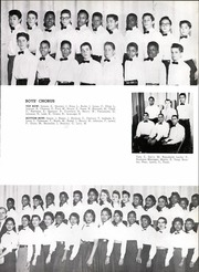 Page 109, 1957 Edition, Hyde Park High School - Aitchpe Yearbook (Chicago, IL) online yearbook collection