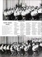 Page 112, 1957 Edition, Hyde Park High School - Aitchpe Yearbook (Chicago, IL) online yearbook collection