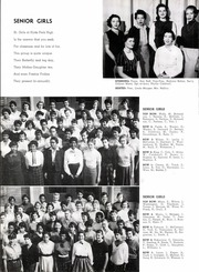 Page 114, 1957 Edition, Hyde Park High School - Aitchpe Yearbook (Chicago, IL) online yearbook collection