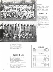 Page 120, 1957 Edition, Hyde Park High School - Aitchpe Yearbook (Chicago, IL) online yearbook collection