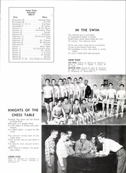 Page 121, 1957 Edition, Hyde Park High School - Aitchpe Yearbook (Chicago, IL) online yearbook collection