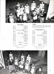 Page 125, 1957 Edition, Hyde Park High School - Aitchpe Yearbook (Chicago, IL) online yearbook collection