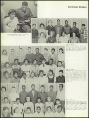 Page 72, 1960 Edition, Hyde Park High School - Aitchpe Yearbook (Chicago, IL) online yearbook collection