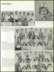 Page 73, 1960 Edition, Hyde Park High School - Aitchpe Yearbook (Chicago, IL) online yearbook collection