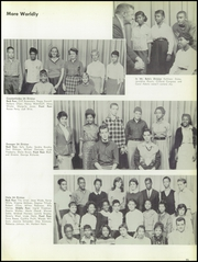Page 77, 1960 Edition, Hyde Park High School - Aitchpe Yearbook (Chicago, IL) online yearbook collection