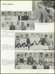Page 83, 1960 Edition, Hyde Park High School - Aitchpe Yearbook (Chicago, IL) online yearbook collection