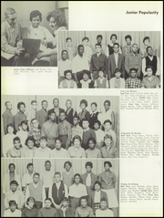 Page 84, 1960 Edition, Hyde Park High School - Aitchpe Yearbook (Chicago, IL) online yearbook collection