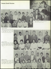 Page 85, 1960 Edition, Hyde Park High School - Aitchpe Yearbook (Chicago, IL) online yearbook collection