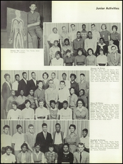 Page 86, 1960 Edition, Hyde Park High School - Aitchpe Yearbook (Chicago, IL) online yearbook collection