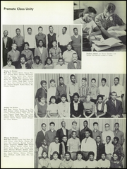 Page 87, 1960 Edition, Hyde Park High School - Aitchpe Yearbook (Chicago, IL) online yearbook collection