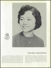 Page 89, 1960 Edition, Hyde Park High School - Aitchpe Yearbook (Chicago, IL) online yearbook collection