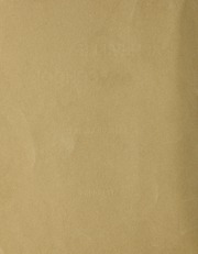 Page 2, 1924 Edition, Asheville School - Blue and White Yearbook (Asheville, NC) online yearbook collection