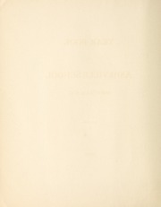 Page 4, 1924 Edition, Asheville School - Blue and White Yearbook (Asheville, NC) online yearbook collection
