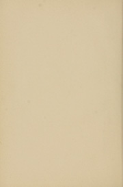 Page 10, 1941 Edition, Asheville School - Blue and White Yearbook (Asheville, NC) online yearbook collection