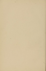 Page 12, 1941 Edition, Asheville School - Blue and White Yearbook (Asheville, NC) online yearbook collection