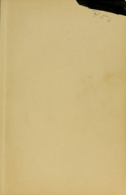 Page 3, 1941 Edition, Asheville School - Blue and White Yearbook (Asheville, NC) online yearbook collection