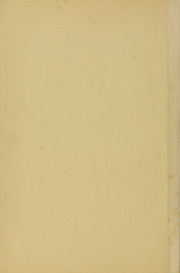 Page 4, 1941 Edition, Asheville High School - Blue and White Yearbook (Asheville, NC) online yearbook collection