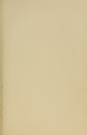 Page 5, 1941 Edition, Asheville School - Blue and White Yearbook (Asheville, NC) online yearbook collection