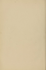 Page 6, 1941 Edition, Asheville High School - Blue and White Yearbook (Asheville, NC) online yearbook collection