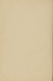 Page 8, 1941 Edition, Asheville High School - Blue and White Yearbook (Asheville, NC) online yearbook collection