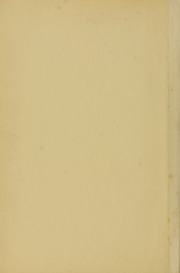 Page 3, 1944 Edition, Asheville High School - Blue and White Yearbook (Asheville, NC) online yearbook collection