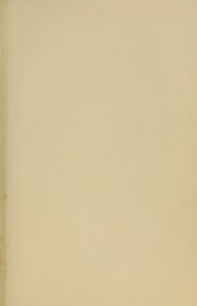 Page 5, 1944 Edition, Asheville High School - Blue and White Yearbook (Asheville, NC) online yearbook collection