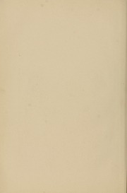 Page 6, 1944 Edition, Asheville High School - Blue and White Yearbook (Asheville, NC) online yearbook collection