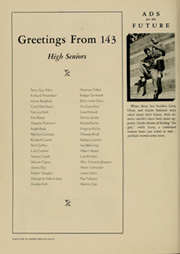 Page 128, 1946 Edition, Abraham Lincoln High School - Roundup Yearbook (San Francisco, CA) online yearbook collection