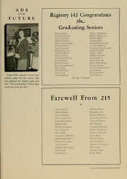Page 131, 1946 Edition, Abraham Lincoln High School - Roundup Yearbook (San Francisco, CA) online yearbook collection