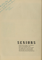 Page 22, 1946 Edition, Abraham Lincoln High School - Roundup Yearbook (San Francisco, CA) online yearbook collection