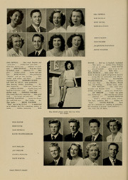 Page 32, 1946 Edition, Abraham Lincoln High School - Roundup Yearbook (San Francisco, CA) online yearbook collection