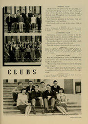 Page 75, 1946 Edition, Abraham Lincoln High School - Roundup Yearbook (San Francisco, CA) online yearbook collection