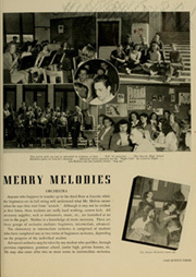 Page 77, 1946 Edition, Abraham Lincoln High School - Roundup Yearbook (San Francisco, CA) online yearbook collection