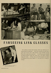 Page 78, 1946 Edition, Abraham Lincoln High School - Roundup Yearbook (San Francisco, CA) online yearbook collection