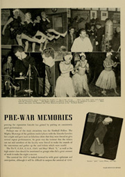 Page 81, 1946 Edition, Abraham Lincoln High School - Roundup Yearbook (San Francisco, CA) online yearbook collection