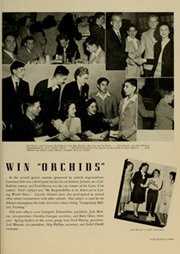 Page 83, 1946 Edition, Abraham Lincoln High School - Roundup Yearbook (San Francisco, CA) online yearbook collection