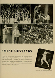 Page 87, 1946 Edition, Abraham Lincoln High School - Roundup Yearbook (San Francisco, CA) online yearbook collection