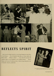 Page 89, 1946 Edition, Abraham Lincoln High School - Roundup Yearbook (San Francisco, CA) online yearbook collection