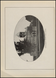 Page 8, 1913 Edition, Independence High School - Orange and Black Yearbook (Independence, KS) online yearbook collection